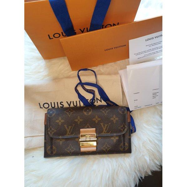 Louis Vuitton Portmonee/Clutch
