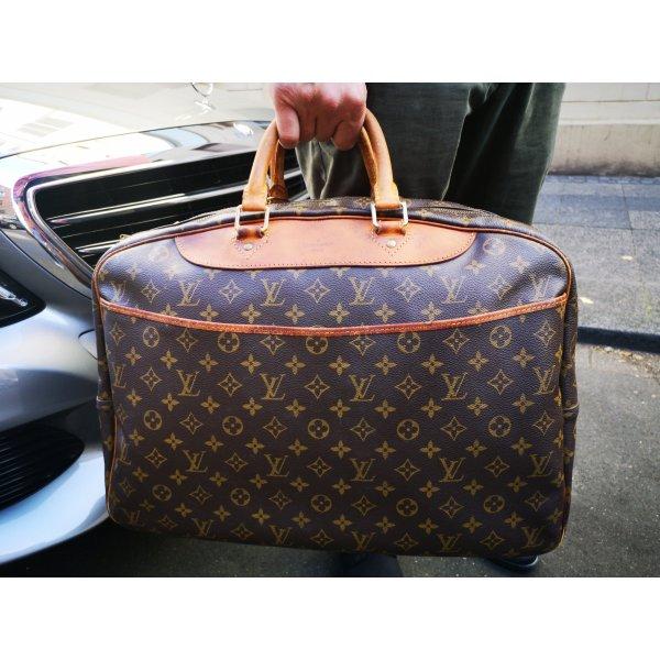 Louis vuitton Reise Tasche