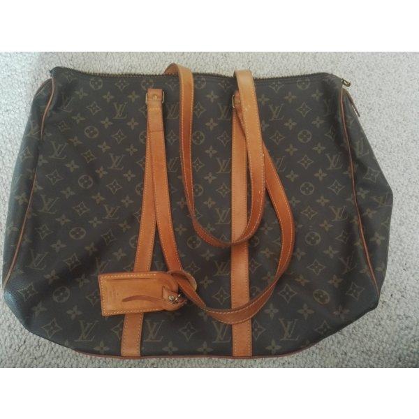 Louis Vuitton Sac Flanerie 45