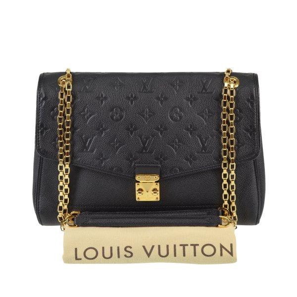 Louis Vuitton Saint Germain MM Handtasche @mylovelyboutique.com