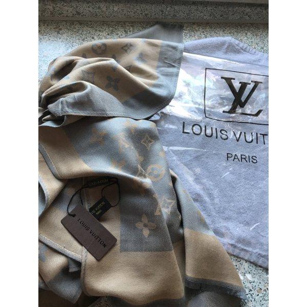 """Louis Vuitton ""Schal"