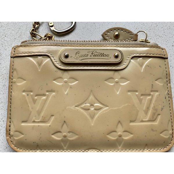 Louis Vuitton Schlüsseletui