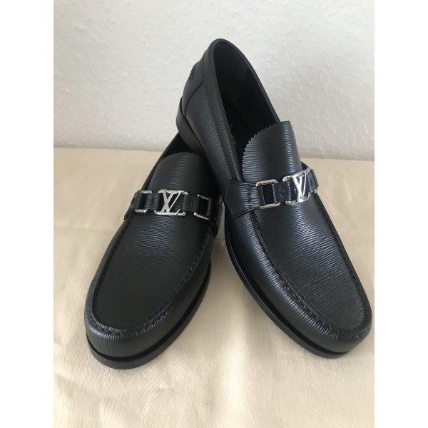 Louis Vuitton Slipper