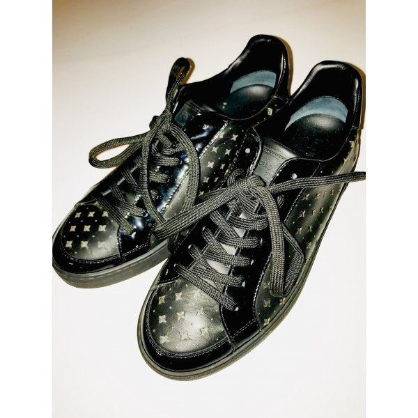 Louis Vuitton Sneakers Gr.36,5 / 37