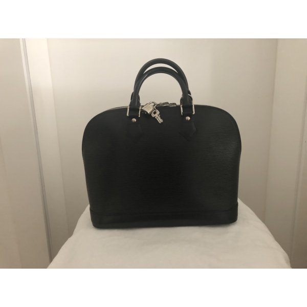Louis Vuitton Tasche Alma
