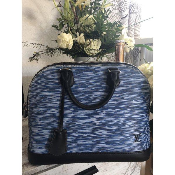 Louis Vuitton tasche-Alma