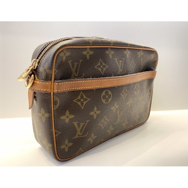 Louis Vuitton Tasche Clutch / Crossbody Vintage