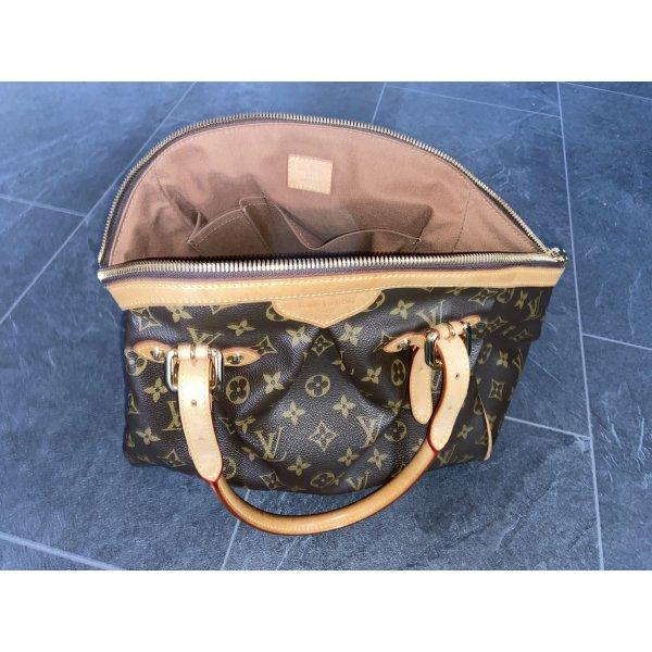 Louis Vuitton Tasche TivoliGM