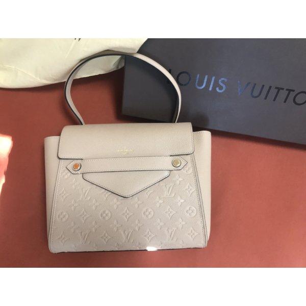 LOUIS VUITTON Trocadéro Handtasche