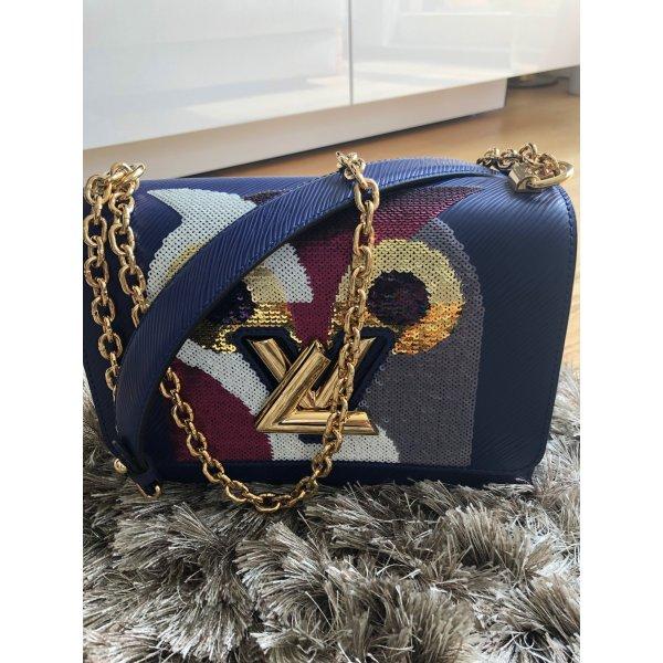 Louis Vuitton Twist MM Epi Leather M41868