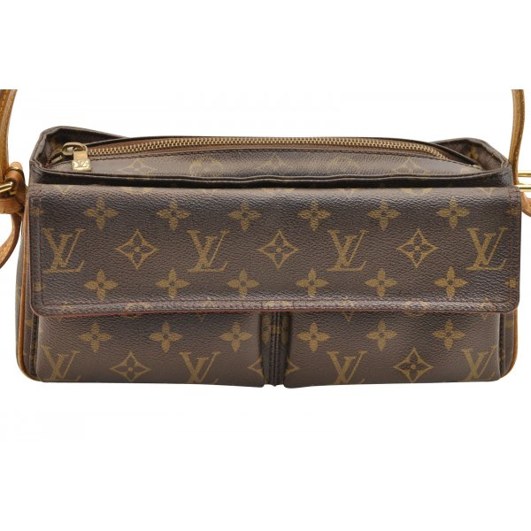 Louis Vuitton Viva cité MM