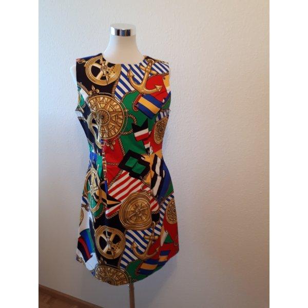 Love Moschino Kleid 42