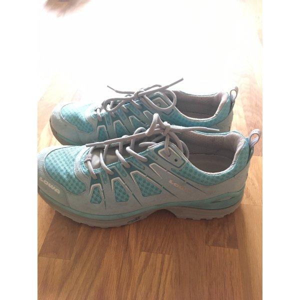 Lowa Outdoor Schuh