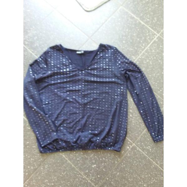 Luftiges Shirt