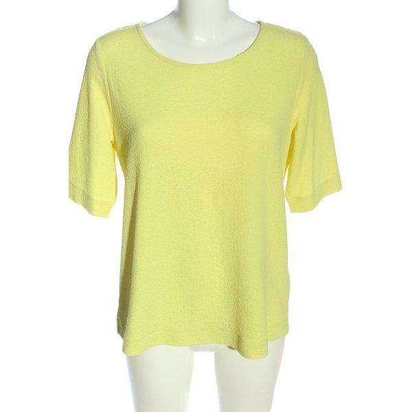 M&S Collection Kurzarm-Bluse