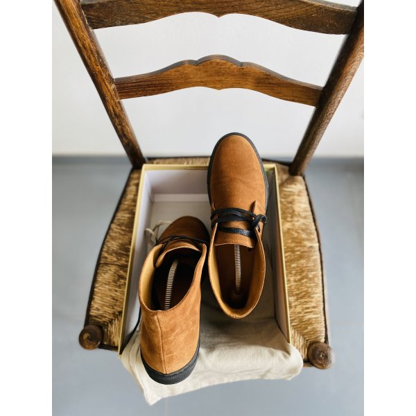 Männer / Schuh