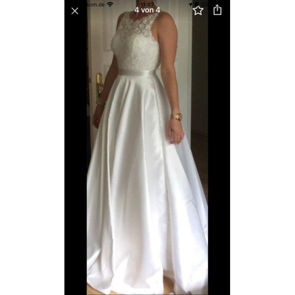 Magic Bride Brautkleid