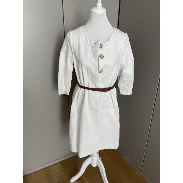 Mantel Comptoir des Cotonniers