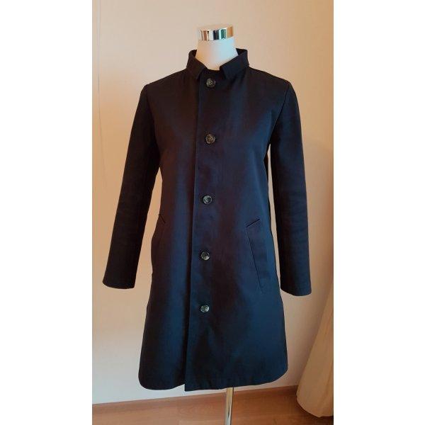 Mantel von der bekannten Marke A.P.C.
