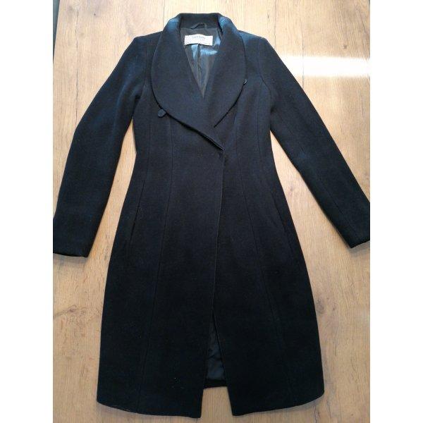 Mantel Zara Gr. XS