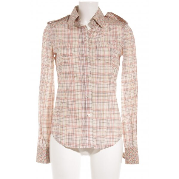 Marc Jacobs Hemd-Bluse Mustermix