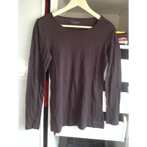 Marc'o'Polo langarmshirt