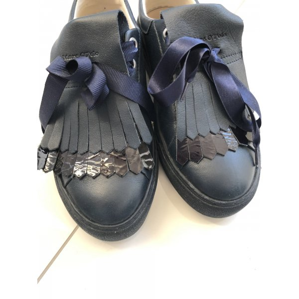 Marc o Polo Schuhe neu