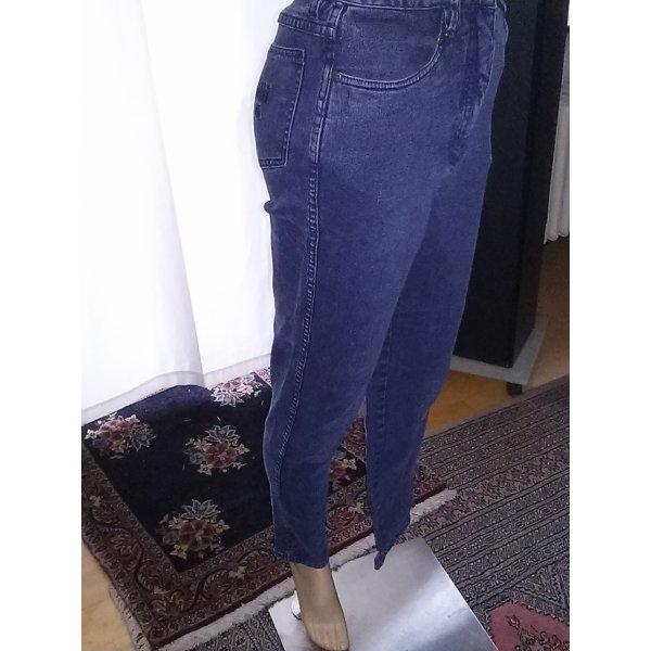 Marco Pecci Jeans - Gr. 36- slim fit