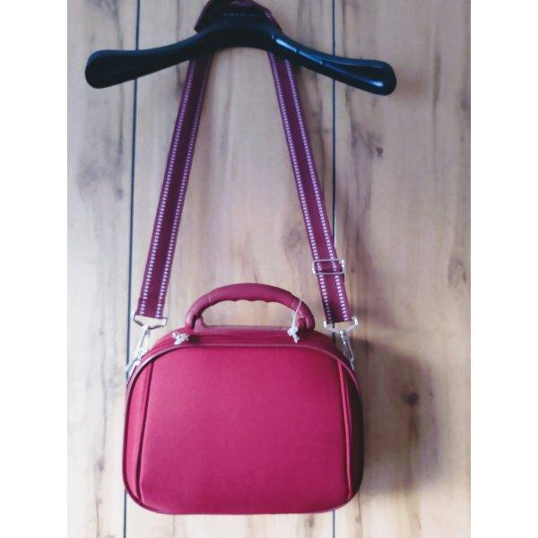 Marie Claire Tasche Neu Beautycase