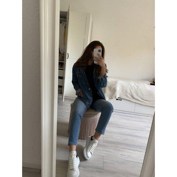 Mavi Jeansjacke