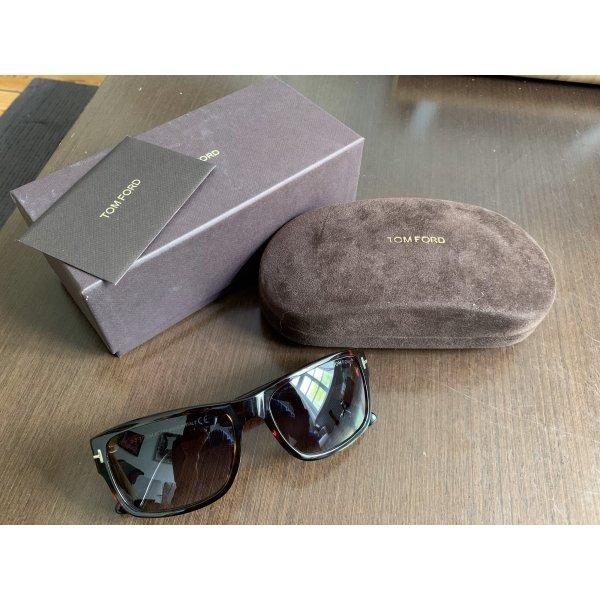 Mega coole Sonnenbrille von Tom Ford