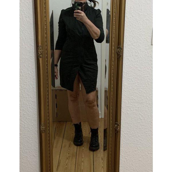 Mega cooles Kleid von GStar Raw