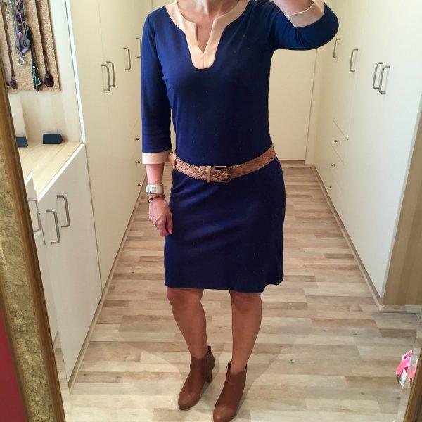 Mega Kleid von Anna Field