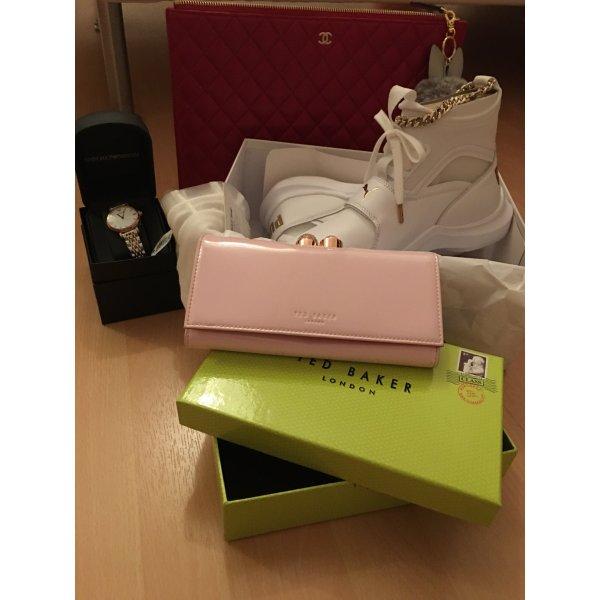 MEGAAA XL Paket  (Schuhe,Uhr,Tasche) letzter Sale