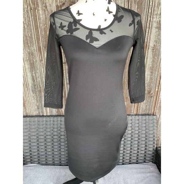 Melrose Kleid Gr. 36/S