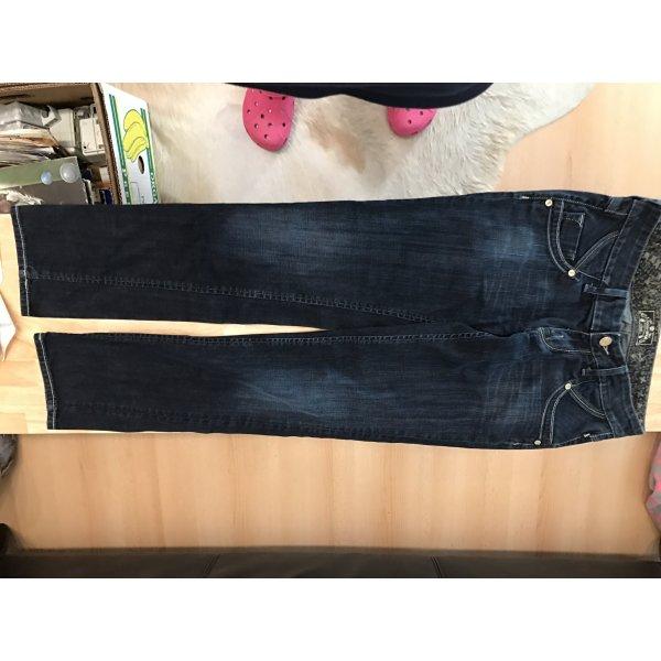 Meltin Pot Jeans gr. 27/32