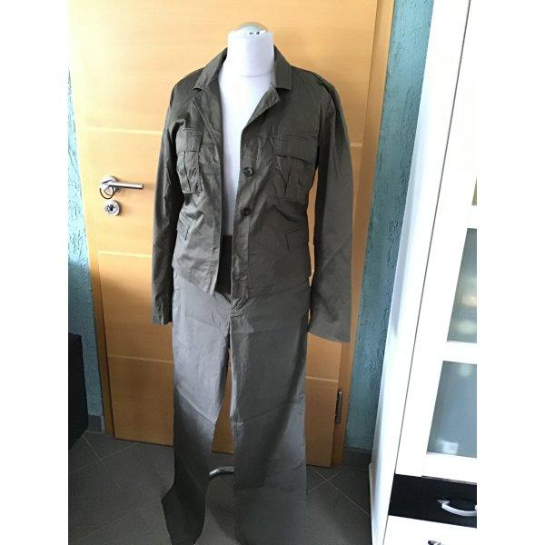 Mexx Anzug Größe 42