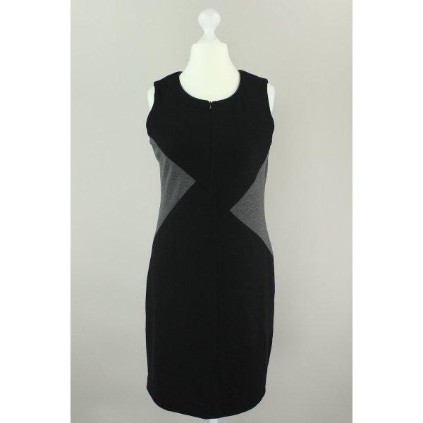 Mexx Kleid mehrfarbig Größe 40 1710480460747