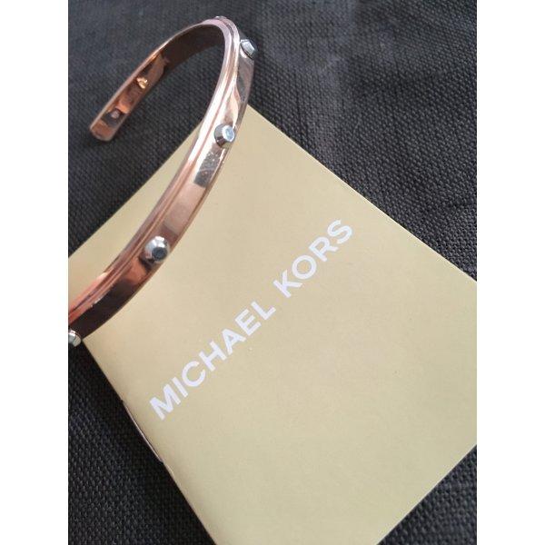 Michael Kors Armreif