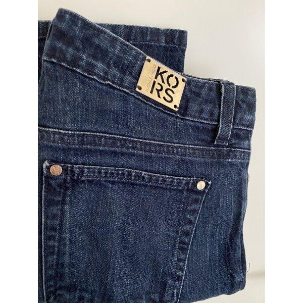 MICHAEL KORS blaue Jeans