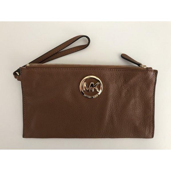 Michael Kors Clutch / Brieftasche