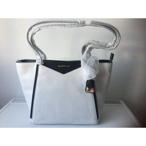 MICHAEL KORS Damen Leder Tasche Shopping Bag