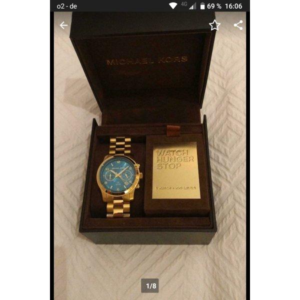 Michael Kors Damen Uhr Sonderedition