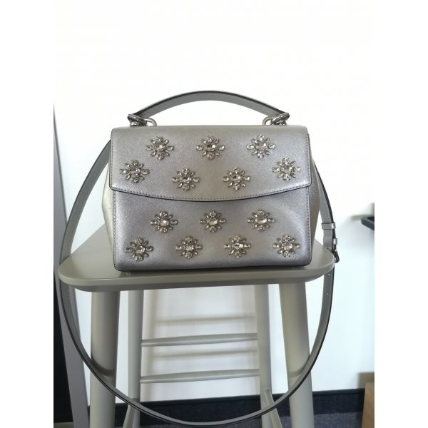 Michael Kors Handtasche - Wie neu, einmal getragen
