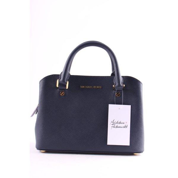 "Michael Kors Carry Bag ""Savannah"""