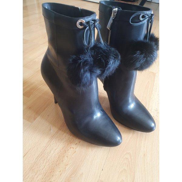 Michael Kors high heels