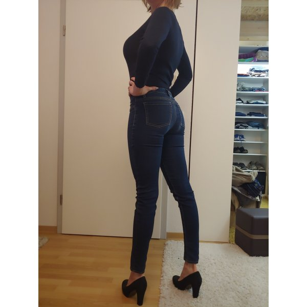 Michael Kors Jeans Gr.2, W26