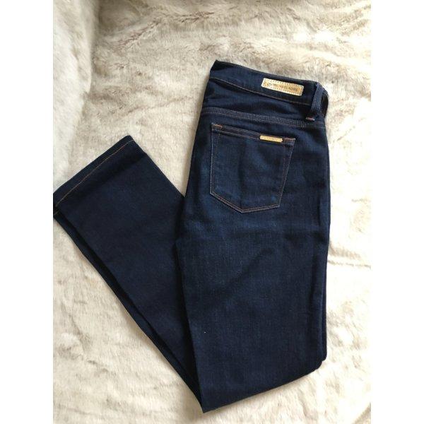 MICHAEL KORS Jeans, Neuwertig, wenige Male getragen, Gr. 26