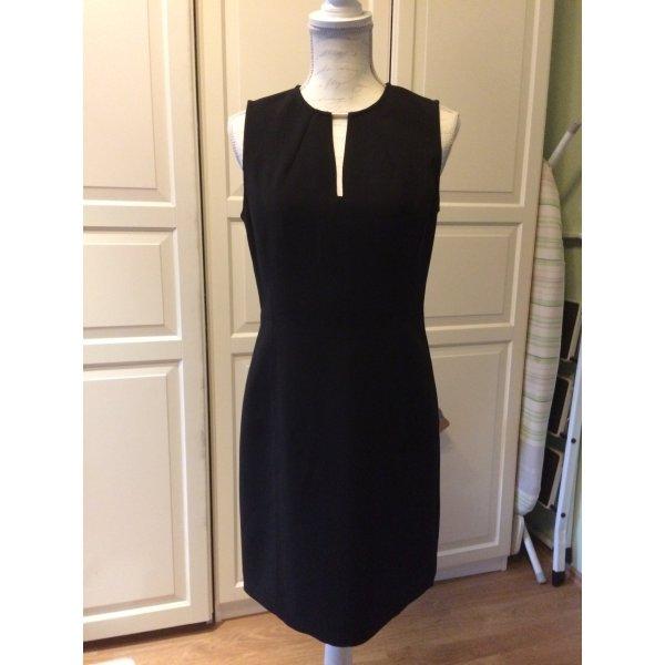 Michael Kors Kleid, schwarz, Gr. XS ( 32)