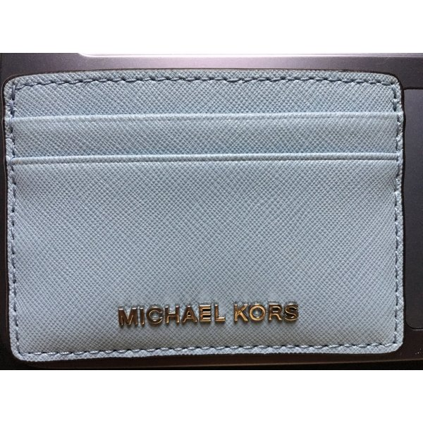 MICHAEL KORS Kreditkartenetui